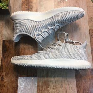 Adidas Sneakers 👟